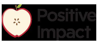 Positive Impact NOLA